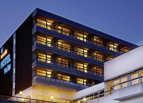 Hotel Plöner See by Tulip Inn günstig bei weg.de buchen - Bild von DERTOUR