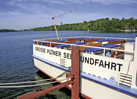 Hotel Plöner See by Tulip Inn 20 Bewertungen - Bild von DERTOUR