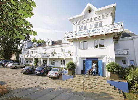 Hotel Residenz 106 Bewertungen - Bild von DERTOUR