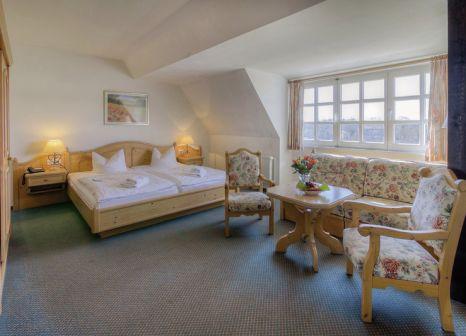 Hotel Schloss Herrenstein in Brandenburg - Bild von DERTOUR