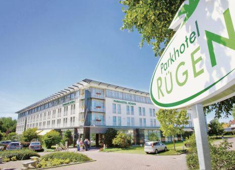 Parkhotel Rügen 47 Bewertungen - Bild von DERTOUR