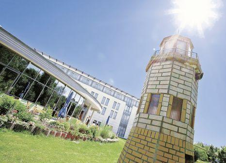 Parkhotel Rügen 97 Bewertungen - Bild von DERTOUR