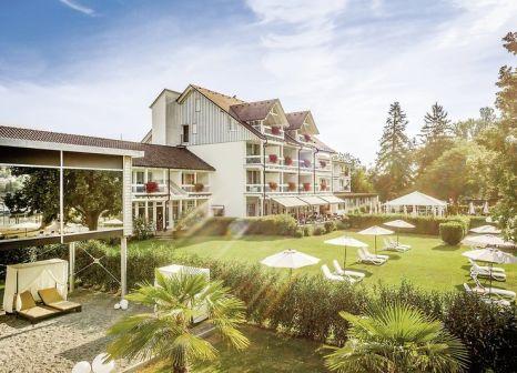 Hotel Hoeri am Bodensee günstig bei weg.de buchen - Bild von DERTOUR
