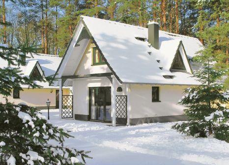 Hotel Van der Valk Naturresort Drewitz 26 Bewertungen - Bild von DERTOUR