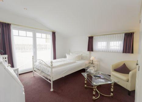 Sylter Blaumuschel - Hotel 3 Bewertungen - Bild von DERTOUR