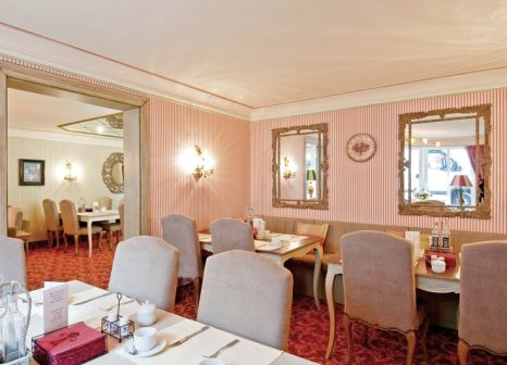 Hotel City House 10 Bewertungen - Bild von DERTOUR