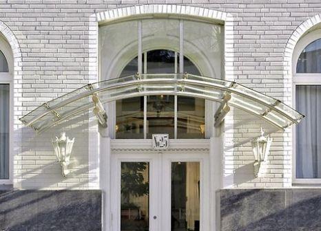 Hotel City House günstig bei weg.de buchen - Bild von DERTOUR