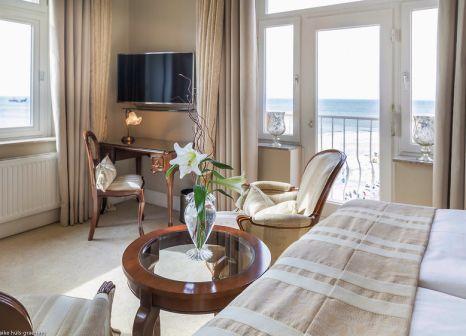 Hotel Miramar 1 Bewertungen - Bild von DERTOUR