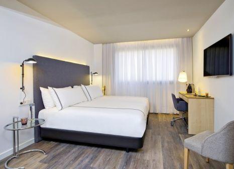 Hotel INNSIDE Palma Center günstig bei weg.de buchen - Bild von DERTOUR