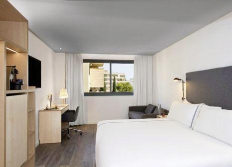 Hotel INNSIDE Palma Center 12 Bewertungen - Bild von DERTOUR