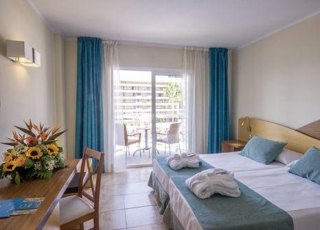 Hotelzimmer im HOVIMA Costa Adeje günstig bei weg.de