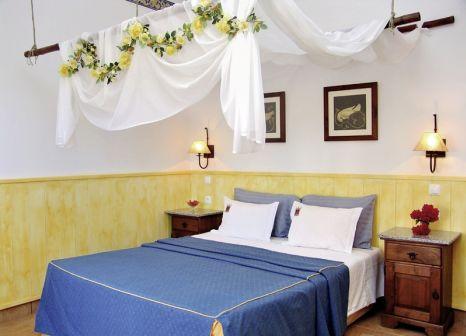 Hotelzimmer mit Golf im Quinta do Mar da Luz