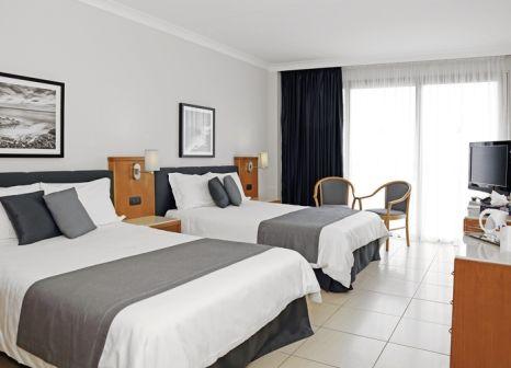 Hotelzimmer mit Wassersport im Cavalieri Art Hotel