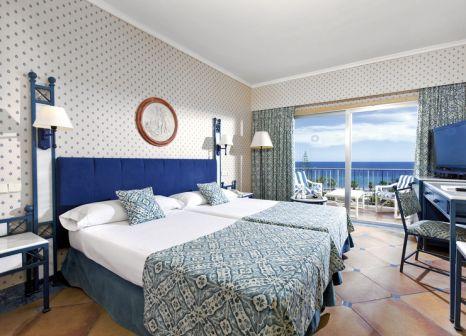 Hotelzimmer im Meliá Tamarindos günstig bei weg.de