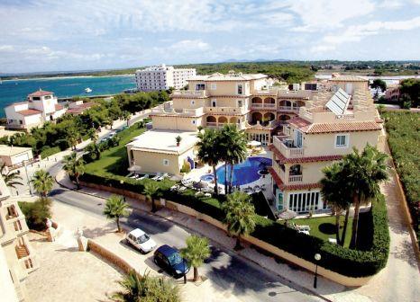 Hotel Villa Chiquita günstig bei weg.de buchen - Bild von DERTOUR
