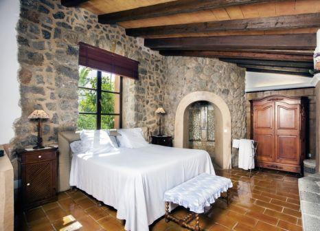 Hotelzimmer im Finca Ca N'ai günstig bei weg.de