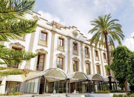 Gran Hotel Soller in Mallorca - Bild von DERTOUR