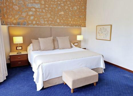 Hotelzimmer mit Golf im Gran Hotel Soller