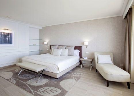 Hotelzimmer im Hotel Continental Valldemossa günstig bei weg.de