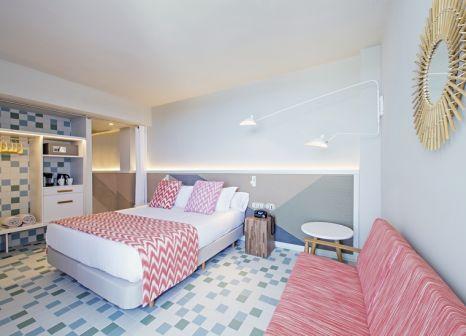 Hotelzimmer im Inturotel Cala Esmeralda günstig bei weg.de