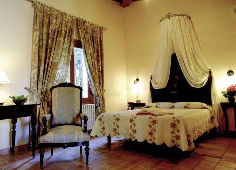 Aumallia Hotel & Spa in Mallorca - Bild von DERTOUR