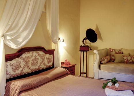Aumallia Hotel & Spa 19 Bewertungen - Bild von DERTOUR