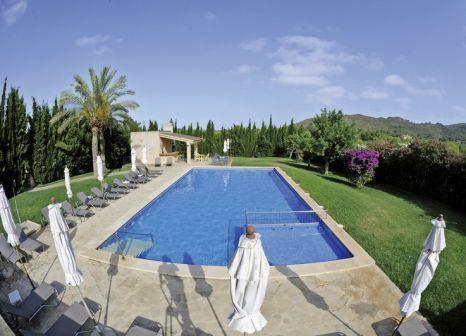 Hotel Rural Son Amoixa Vell in Mallorca - Bild von DERTOUR