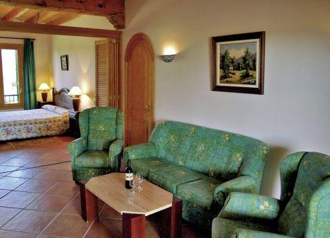 Hotelzimmer im Sa Bassa Plana günstig bei weg.de