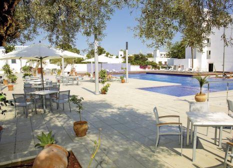 Hotel Puchet 68 Bewertungen - Bild von DERTOUR