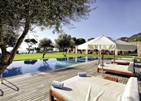 Hotel Can Simoneta günstig bei weg.de buchen - Bild von DERTOUR