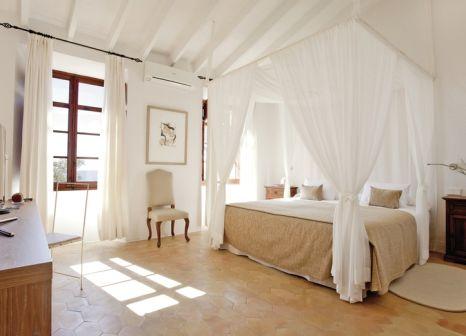 Hotelzimmer im Hotel Can Simoneta günstig bei weg.de