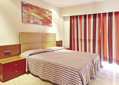 Hotelzimmer im MLL Caribbean Bay günstig bei weg.de
