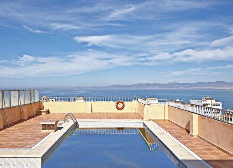 Hotel MLL Caribbean Bay 315 Bewertungen - Bild von DERTOUR