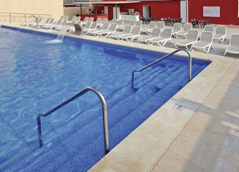 Hotel MLL Caribbean Bay in Mallorca - Bild von DERTOUR