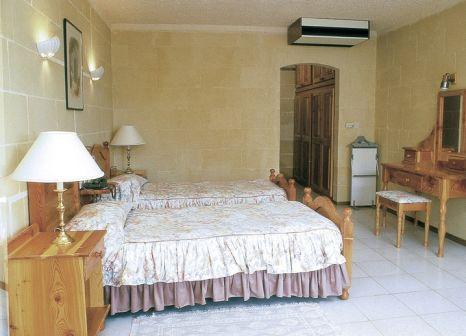 Hotelzimmer mit Golf im Cornucopia Hotel