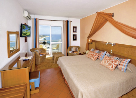 Hotel Do Cerro 188 Bewertungen - Bild von DERTOUR