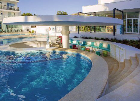 Hotel JS Palma Stay günstig bei weg.de buchen - Bild von DERTOUR