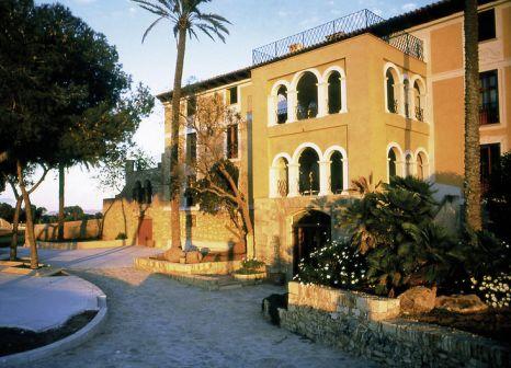 Hotel Casal Santa Eulalia 11 Bewertungen - Bild von DERTOUR