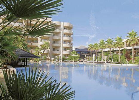 Protur Biomar Gran Hotel & Spa 159 Bewertungen - Bild von DERTOUR