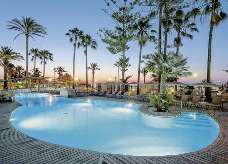 Hotel SENTIDO Playa del Moro in Mallorca - Bild von DERTOUR