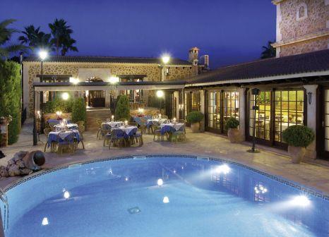 Hotel Posada de's Moli 36 Bewertungen - Bild von DERTOUR