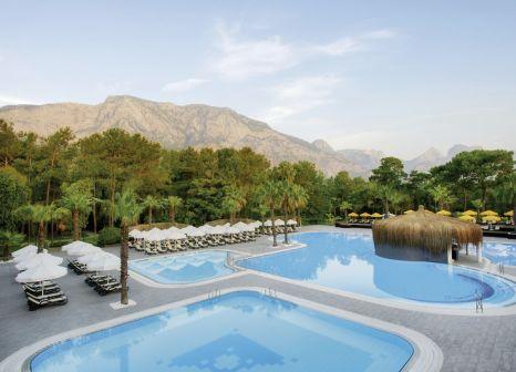 Hotel Paloma Foresta Resort & Spa 132 Bewertungen - Bild von DERTOUR