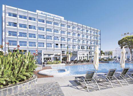 Hotel Marins Playa Suites in Mallorca - Bild von DERTOUR