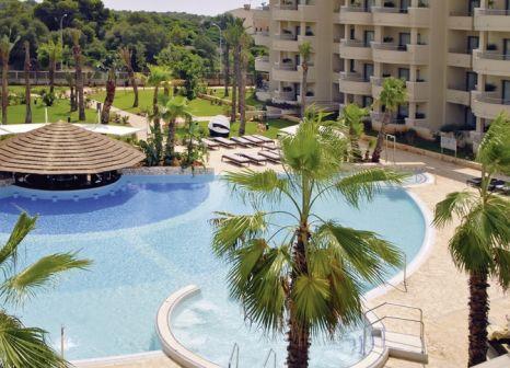 Protur Biomar Gran Hotel & Spa günstig bei weg.de buchen - Bild von DERTOUR