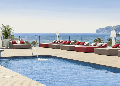 Hotel Zafiro Rey Don Jaime in Mallorca - Bild von DERTOUR