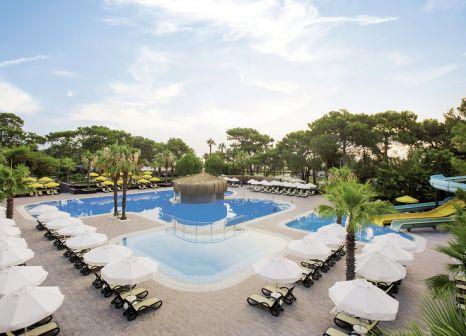Hotel Paloma Foresta Resort & Spa günstig bei weg.de buchen - Bild von DERTOUR
