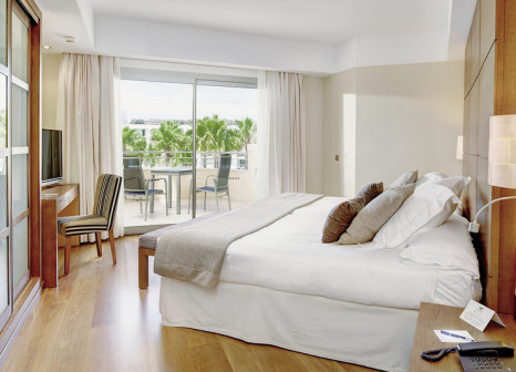 Hotelzimmer im Protur Biomar Gran Hotel & Spa günstig bei weg.de