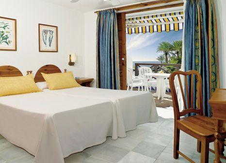 Hotelzimmer im Parque Santiago III günstig bei weg.de