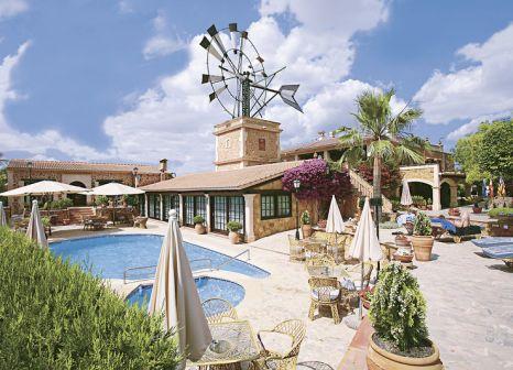 Hotel Posada de's Moli günstig bei weg.de buchen - Bild von DERTOUR