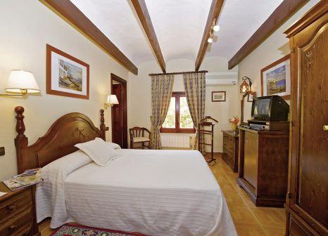 Hotelzimmer im Posada de's Moli günstig bei weg.de